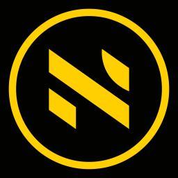 N-Energia - Źródła Energii Odnawialnej Chorzów