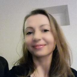 Biuro Rachunkowe Agnieszka Mikulska - Finanse Częstochowa