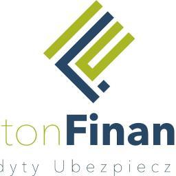Foton Finanse - Leasing maszyn i urządzeń Bydgoszcz
