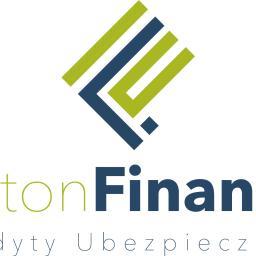 Kredyt dla firm Bydgoszcz 1