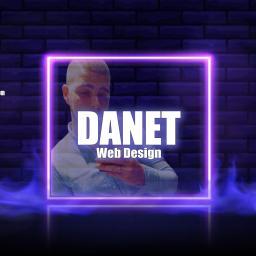 DANET - Drukarnia Wejherowo