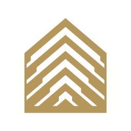 Sendal - specjaliści od malowania i gipsowania - Firmy budowlane Panki