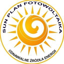 SunPlanFotwoltaika - Kolektory słoneczne Lipno