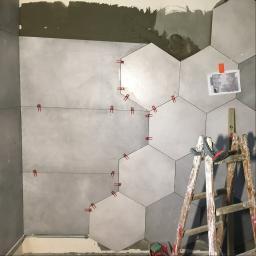Konrad Tęcza Usługi Ogolno budowlane - Malowanie Szczucin