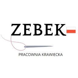 Anna Ziębińska Zakład Usługowo Produkcyjno Handlowy ''ZEBEK' - Producent Odzieży Roboczej Bukowno