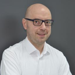 Capital Dariusz Bartosik - Agencja Nieruchomości Koszalin