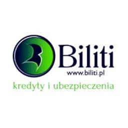 Michał Kubiak Finanse - Kredyt konsolidacyjny Marki