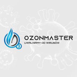 Ozonmaster - Dezynsekcja i deratyzacja Lublin