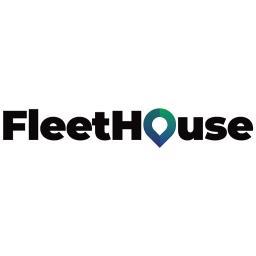 Fleet House Sp. z o.o. - Monitoring pojazdów GPS Wrocław