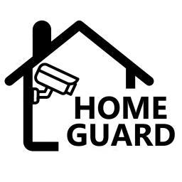 Home Guard Dominik Kowalczyk - Inteligentny dom Legnica