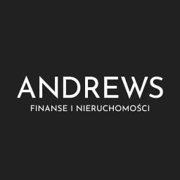 Andrews Sp. z o.o. - Audytor Gdańsk