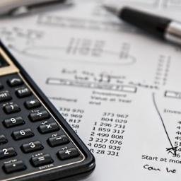 Biuro Rachunkowe Impuls - Ubezpieczenie firmy Pszczyna