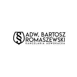 Kancelaria Adwokacka Adwokat Bartosz Romaszewski - Adwokat Głogów
