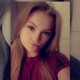Paulina Lotkowska - Pomoc domowa Suwałki