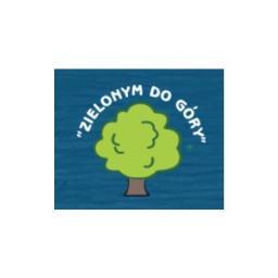 Sklep.zielonymdogory.net.pl - artykuły ogrodnicze, rośliny, podłoże i nasiona - Projektowanie Ogrodów Turek