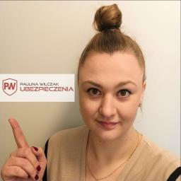 Ubezpieczenia Paulina Wilczak - Ubezpieczenie firmy Lublin