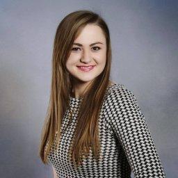 Ubezpieczenia Paulina Wilczak - Audyt Zewnętrzny Lublin