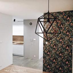 Home Apartment Zbigniew Hes - Remonty mieszkań Wrocław