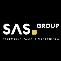 SAS Group Spółka z ograniczoną odpowiedzialnością Sp. K. - Opakowania Towarów Niebezpiecznych Wola