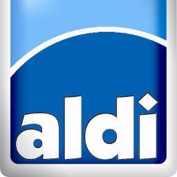 ALDI - Klimatyzacja Bełchatów