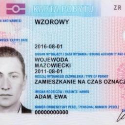 ab - Firma Doradztwa Personalnego Lublin