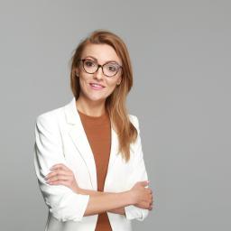 Kancelaria Adwokacka Adwokat Karolina Poleńska - Doradztwo Biznesowe Warszawa