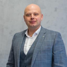 Łowejko Nieruchomości & Finanse - Kredyt hipoteczny Lubań