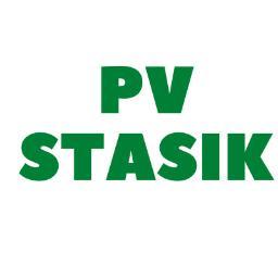 Pv Stasik - Instalacje Solarne Węglewice