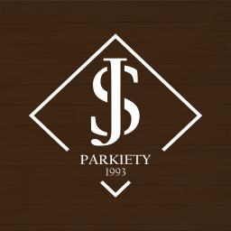 JS Parkiety Jacek Szymerowski - Cyklinowanie Wejherowo