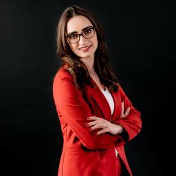 JKP.Legal Kancelaria adwokat Karolina Kubista - Porady Prawne Katowice