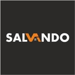 SALVANDO - Panele Fotowoltaiczne Raszków