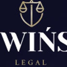LEXART LEGAL AND BUSINESS SOLUTIONS Beata Śliwińska - Adwokat Lubin