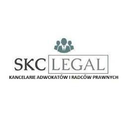 SKC LEGAL Kancelaria Radcy Prawnego Mateusz Setnik - Radca prawny Rzeszów