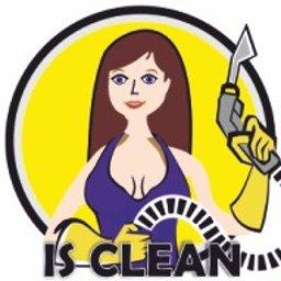IS CLEAN - Praca na Wysokości Warszawa