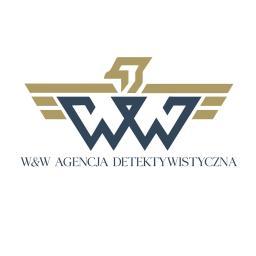 W&W Agencja Detektywistyczna - Detektyw Lublin