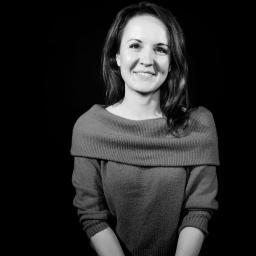 Zuzanna Pilat - Agencja interaktywna Lublin
