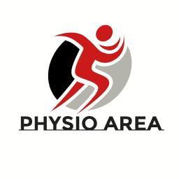 PhysioArea - Masaż Katowice