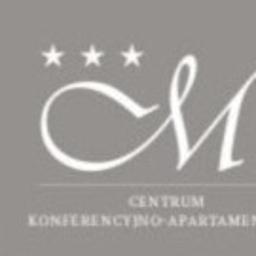 Centrum Konferencyjno Apartamentowe Mrówka - Catering Do Biura Warszawa
