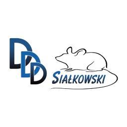 DDD Siałkowski - Zakład Zwalczania Szkodników Dezynfekcja • Dezynsekcja • Deratyzacja • Ozonowanie - Dezynsekcja i deratyzacja Toruń
