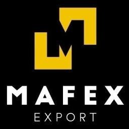 Mafex Sp. z o.o. - Stal zbrojeniowa Ustroń