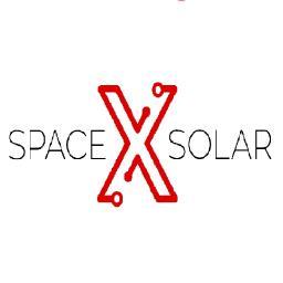 SPACEXSOLAR - Pompy ciepła Gliwice