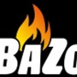 Bazo Szymon Zagajewski - Szkolenia BHP Wrzeczko