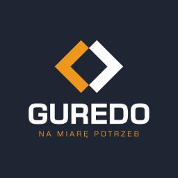 """""""GUREDO"""" Filip Mrugała, Kamil Śmiałek - Wywóz Gruzu Kraków"""