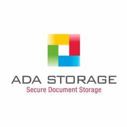 ADA STORAGE - Wysyłka i archiwizacja dokumentów Toruń