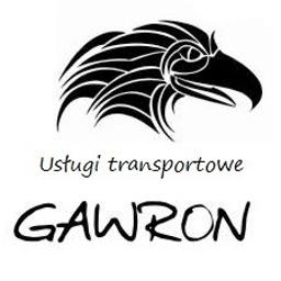 """D.R-U-T """"GAWRON"""" Sklep Spożywczo-Przemyslowy - Firma transportowa Koszalin"""