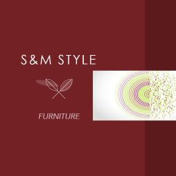 S&M Style Furniture - Meble na wymiar Kępno