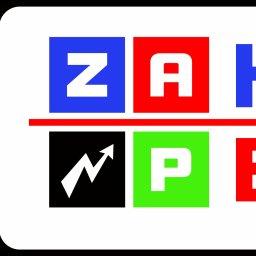 ZAP Hurtownia Elektryczna - Rozdzielnice Elektryczne Wrocław