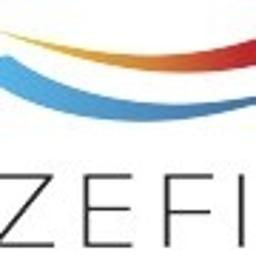 Zefir Klimatyzacja Robert Zmiendak - Rekuperatory Kraków