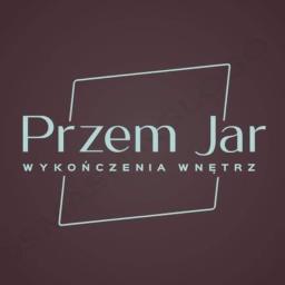 Przemysław Klisiewicz - Izolacja Nakrokwiowa Nadolice małe