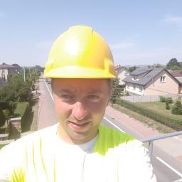 Sebastian Cedro Electric-Sprint Usługi Elektryczne - Pogotowie Elektryczne Kielce